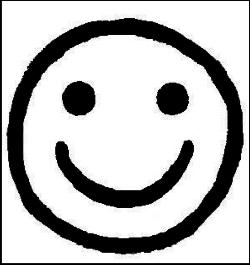 SmileyBuch