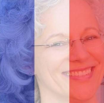 Für Euch – wegen Paris