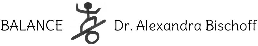 logo-und-name-delius-als-png