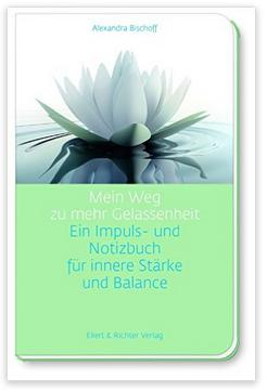 Titelblatt Impulsbuch