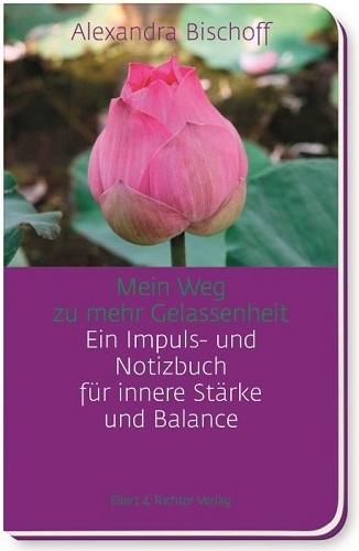 Neun Frauen und ein Impulsbuch … Die wunderbaren Feedbacks meiner Probeleserinnen