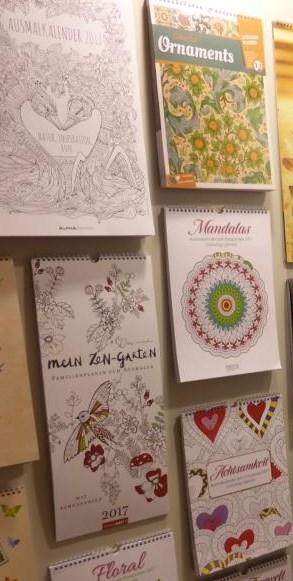 detail-ausmalkalender-buchmesse