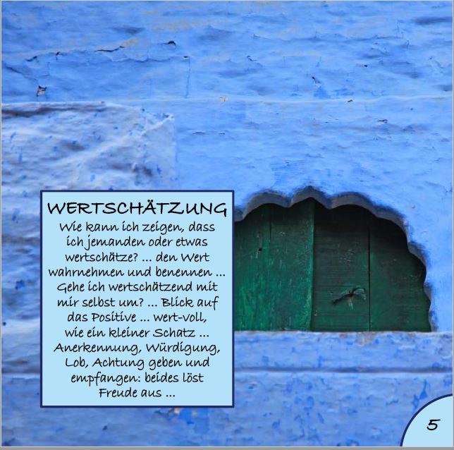 5wertschaetzungblau