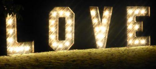 Impulsfragen im Juli: Tu, was du liebst