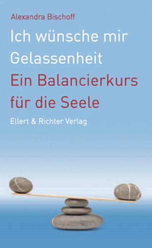 """Mein """"Balancierkurs für die Seele"""" jetzt auch als eBook!"""